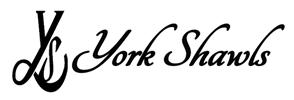 York Shawls